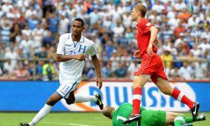 Canada Clobbered in Honduras, World Cup Dream Over