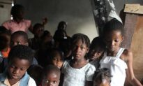 Canada Welcomes Fourth Flight of Haitian Orphans