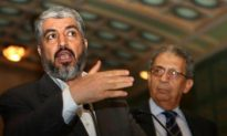 Hamas Leaders Make Conflicting Statements in the Media