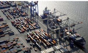 Five-Hundred Enterprises Involved in Voluntary Environmental Protection Efforts
