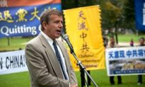 60-Million Milestone: Boston Rally Celebrates Withdrawals From CCP