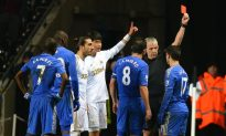 Swansea to Meet Bradford in Capital One Cup Final