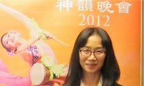 Korean Artist: Shen Yun a 'Very Precious' Performance