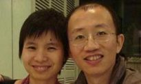Chinese Rights Defenders Tipped for Nobel Prize