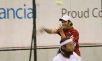 2008 WPTC: USA vs Portugal Photo Report