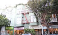 SF Hayes Valley Merchants Work to Close Corporate-Brand Loophole