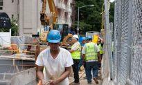 Upper East Side's Nosiest Street Revealed