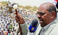 Sudan Elections Will Go Ahead Despite State Violence