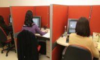 Ultra-Orthodox Women: An Emerging Force in Israeli's Hi-tech Industry