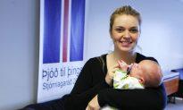 Crowdsourcing Iceland's Constitution