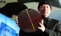 Design Error to Cost Chipmaker Intel $700 Million