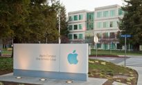 Apple Expected to Unveil iPad 3 as App Store Downloads Hit 25 Billion