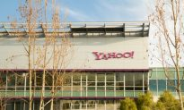 Yahoo Slams Facebook with Patent Violation Lawsuit