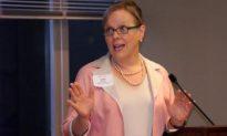 Opportunities Abound in CREW Network Report