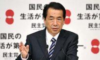 Japan Takes Action on Yen