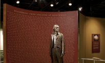 Smithsonian Turns to 3D Printing to Share Its Collections