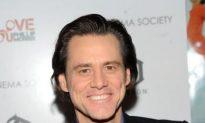 Jim Carrey to Kick Off Saturday Night Live in 2011