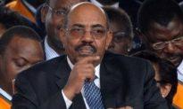 Kenyan PM Says Sudanese President Bashir's Visit was Wrong