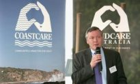 Landcare—Acting Locally for Global Change