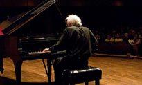 Piano and Strings at the Ottawa Chamberfest