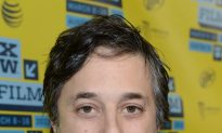 Letterman Banned Guest Harmony Korine, Explains Why (Videos)