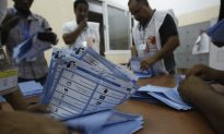 Libya Congratulated on First Free Vote