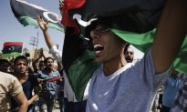 Liberals Capture Lead in Libya Election
