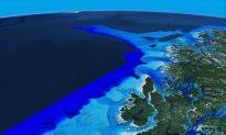 Modern Day Explorers Reach Norway's Sea Bottom