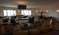 The Consummate Traveler: Hotel Executive Lounges…Are They Worth It?