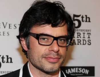 Actor Jemaine Clement attends the 25th Film Independent Spirit Awards. Clement has signed on to play a villain for the third Men In Black, joining class A actors such as Will Smith and Tommy Lee Jones.  (Frazer Harrison/Getty Images)
