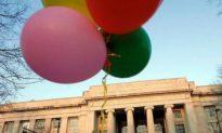 MIT Celebrates 150th Birthday