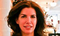 This is New York: Julie Menin, Community Board 1 Chair