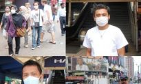 Not Wearing Your Mask Properly Could Make You Sick