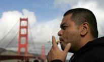 Disclosing Smoking in San Francisco Apartments