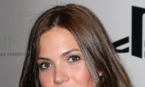 Mandy Moore Exits as Character Moves in Different Direction