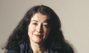 San Francisco Symphony Presents Famed Argentine Pianist