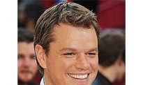 Matt Damon and Wife Expecting Third Child