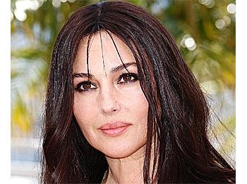 Monica Bellucci (Gareth Cattermole/Getty Images)