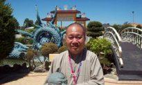 Vietnam's Covert War Against Overseas Buddhists