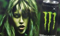 Monster Beverage Lawsuit: Doctors Say Drink Didn't Cause Death