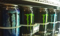 Regulators Need Outside Help to Evaluate Energy Drinks