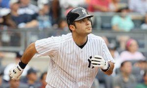 Yankees Probable Off-Season Scenarios