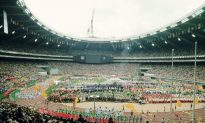 Hosting Olympics Can Rejuvenate Or Drain a City