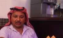 Al Basrah Grill: One of a Kind