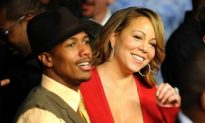Mariah Carey Next American Idol Judge?