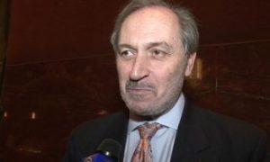 Greek Tourist Board Director Impressed