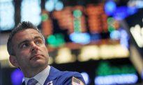 Stocks Rally on Retail Sales, Bank Tests