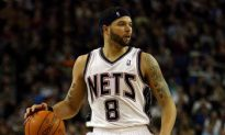 Nets Top Celtics, Extend Win Streak to Five