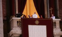 New Pope Francis: In His Own Words