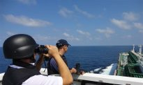 Hostage of Somali Pirates – Sailor's Nightmare